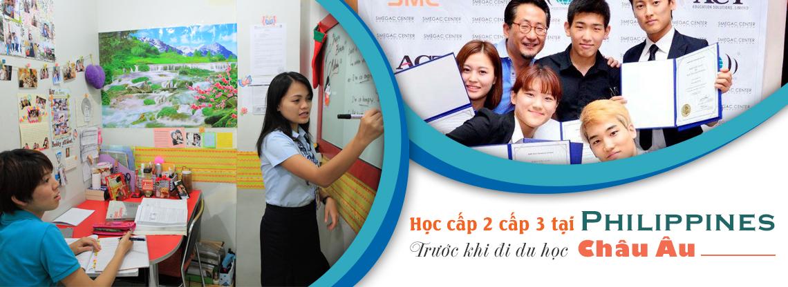 http://duhocphilippines.com/chuong-trinh-hoc-cap-2-3-tai-philippines