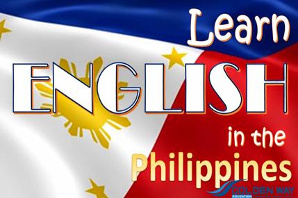 Tại sao chọn Philippines để học tiếng Anh