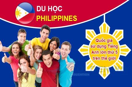 Quy trình đăng ký – nhập học khi tham gia du học Philippines